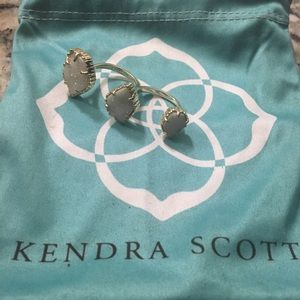 Kendra Scott Cocktail Ring